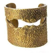bracciale oro