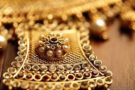 vendere oro usato